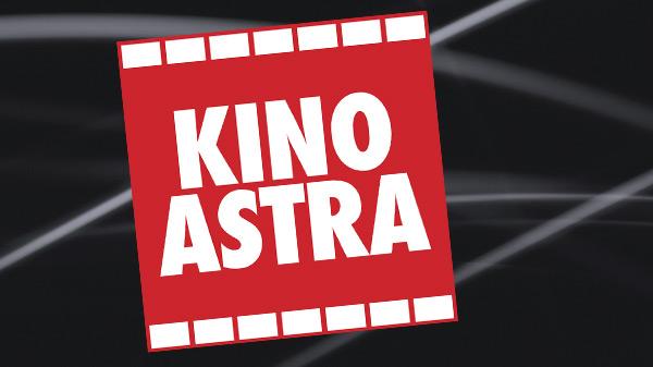 Kino Schöneweide Astra